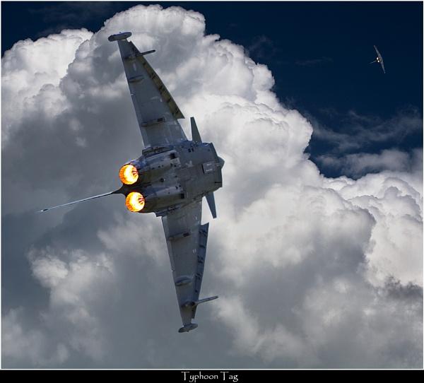 Typhoon Tag by Kris_Dutson