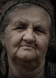 Faces of Transylvania