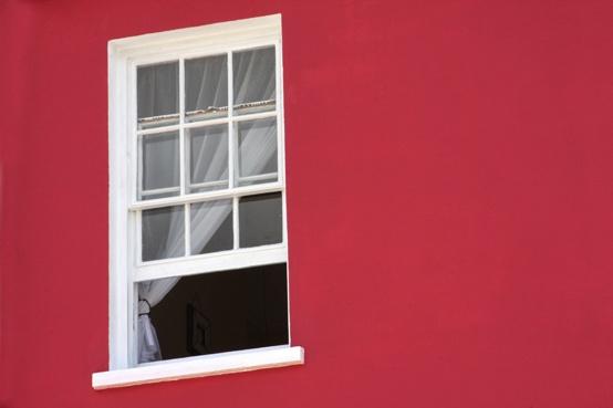 open window by linda5