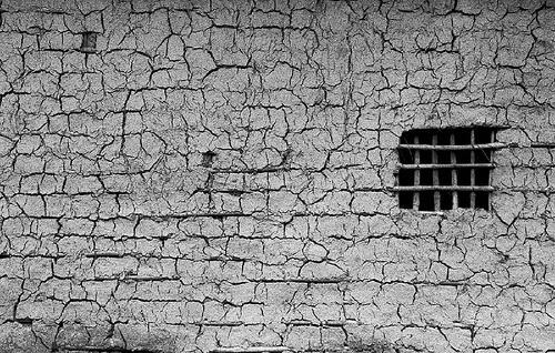 Sapa Wall by logomomo
