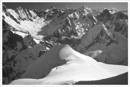 Alps 2.