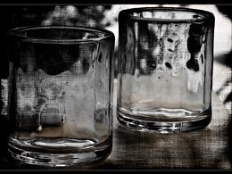 liquid spirits manifest