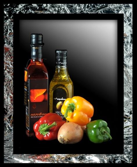 essentials 3 by LindaD3x