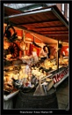 Manchester Xmas Market 08 by MarkBroughton