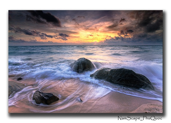 NamScape_PhuQuoc by dmhuynh72