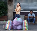 Aspects of Bangkok by AlanBW