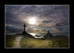 Anglesey glory 3