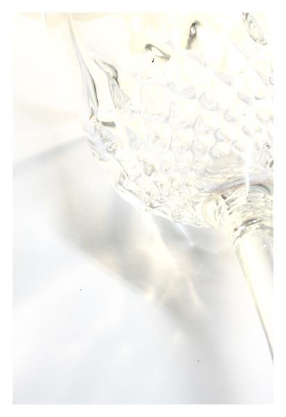 Wineglass by janestopforth