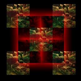 Christmas Wreath -2