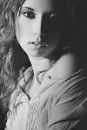 ...GeNtLy... by Elessar23
