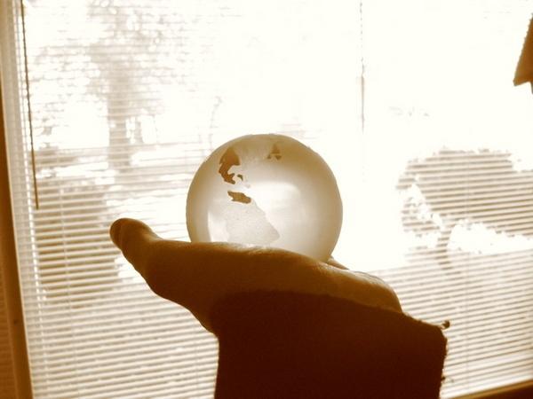 Where you end, I Begin, Again! by dreamflower