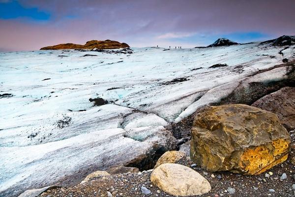 More Iceland II by Darren9330