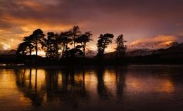 Loch Tulla 6