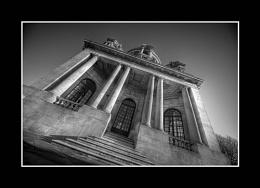 Ashton Memorial (Lancaster)
