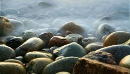 Sea Mist 4