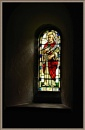 Wythop Window by gnospellius
