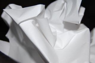 Scrumpled Paper by leesjor