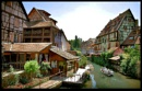 Colmar - France by Fransx at 29/12/2008 - 8:18 AM