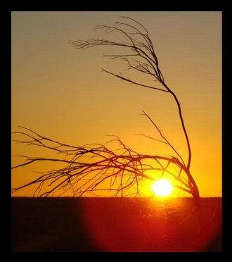 Daybreak *Bigger by Kelseyanna_Sisko