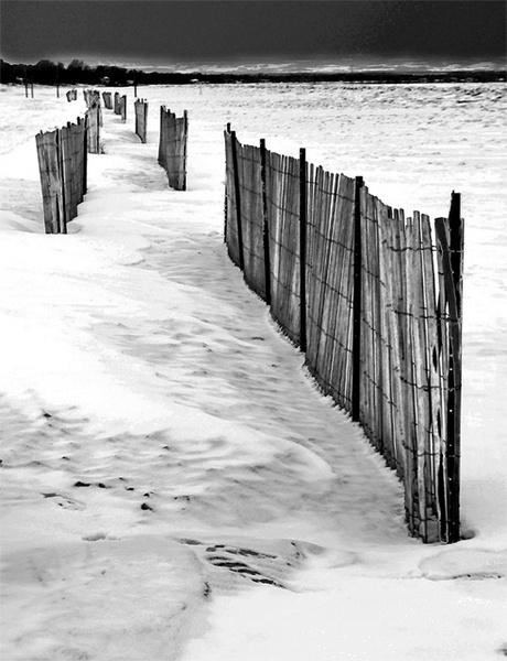 Wasaga Beach by chrismason