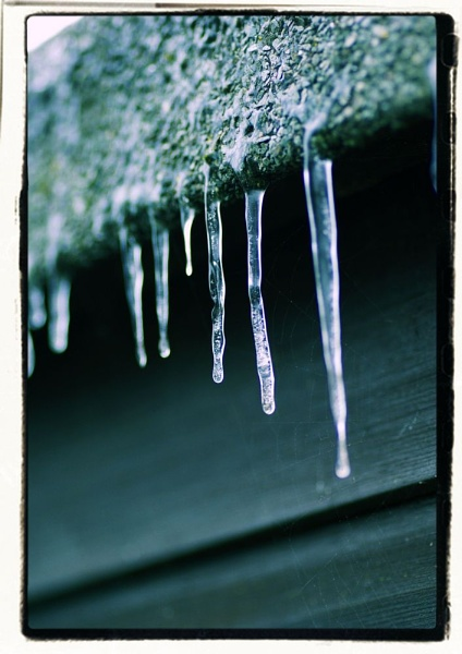 Icicles by climbing_orchid