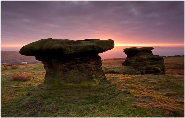doubler stones by paulrankin