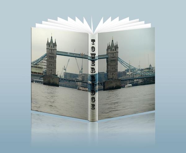 Tower bridge by whiteswan01