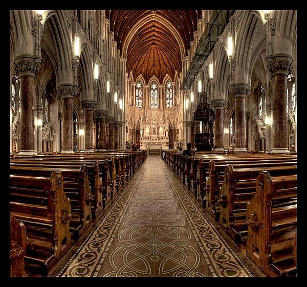 Commonwealth War Graves Commission – Casualties' listing Sligo