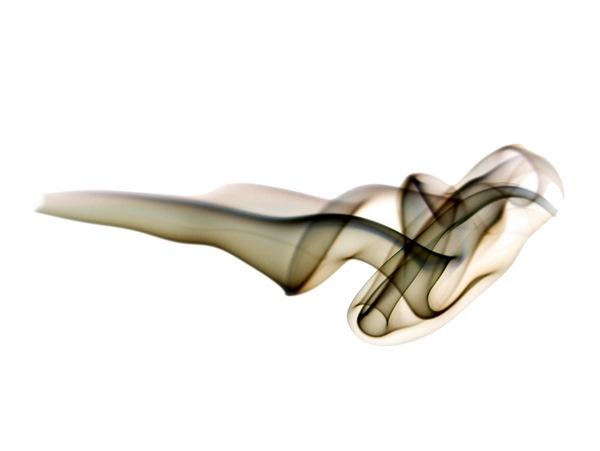 Smoke 3 by Beta1