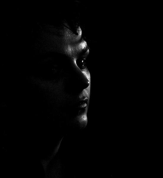 Night-Light by Wellspring