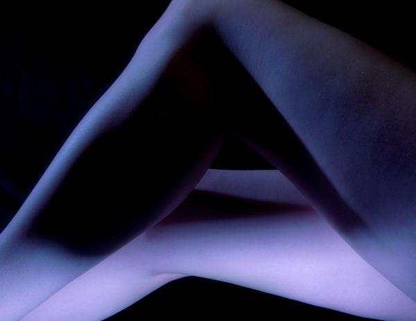 Legs by Wellspring
