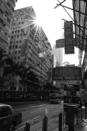 City Sparkle