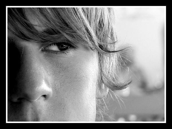 I See You by jjmorgan36
