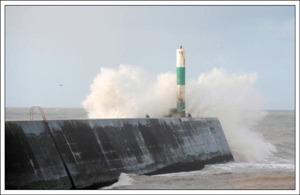 storm by catrinarthur