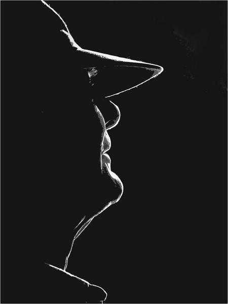 Profile by RoyMarriott