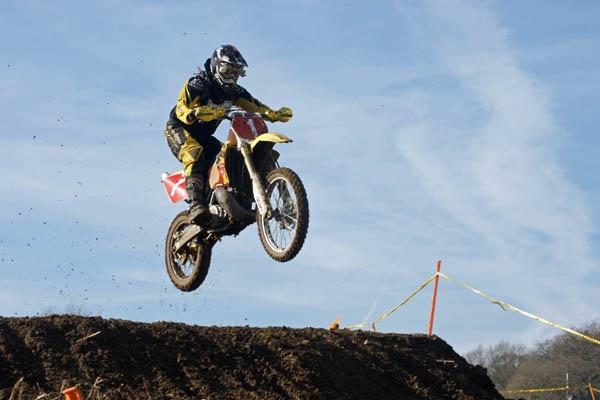 Jump by BeckC