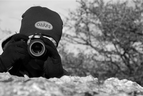 Thru The lens... by sneal