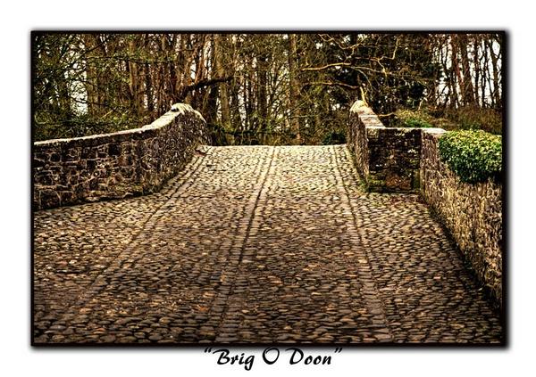 BRIG O DOON by karen61