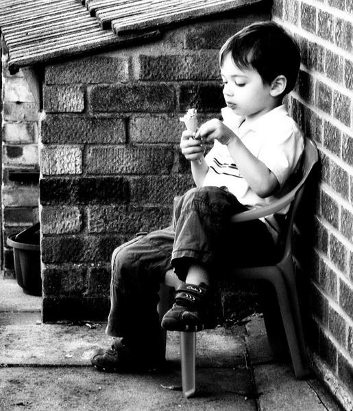 ice cream by PeterN67