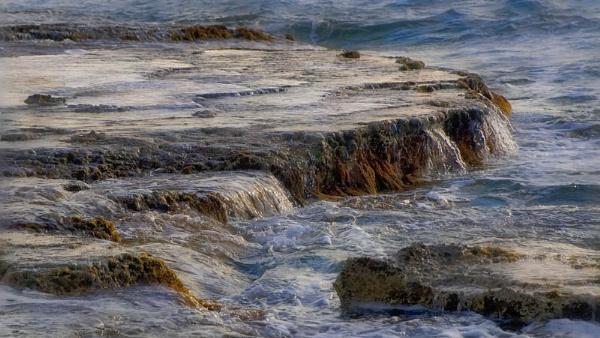 Seafalls