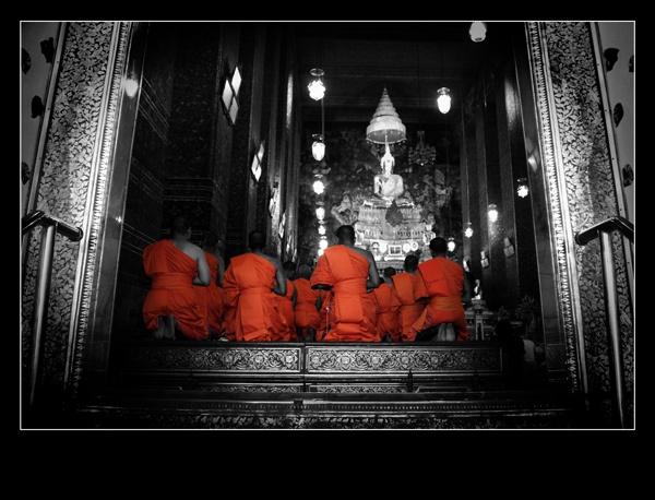 In prayer... by tom_231268