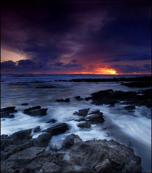 Apocalypse Now by vulkan