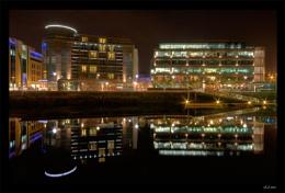 Lapps Quay