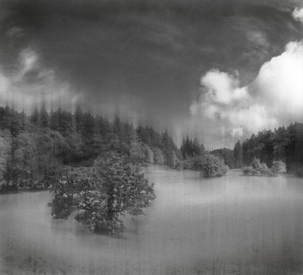 Grizedale Dreamscape by RobPhotonova