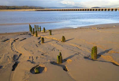 arnside afternoon by matey
