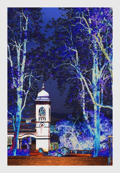 blue magic by drjskatre