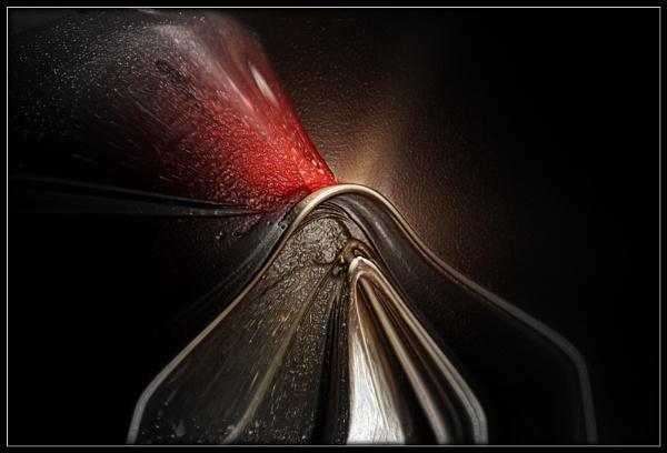 Sodalirium 2 by Morpyre