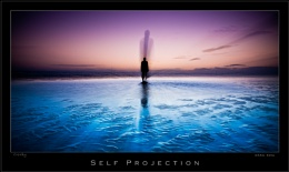 Self Projection