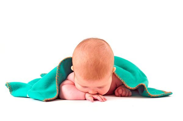 baby by jordachelr