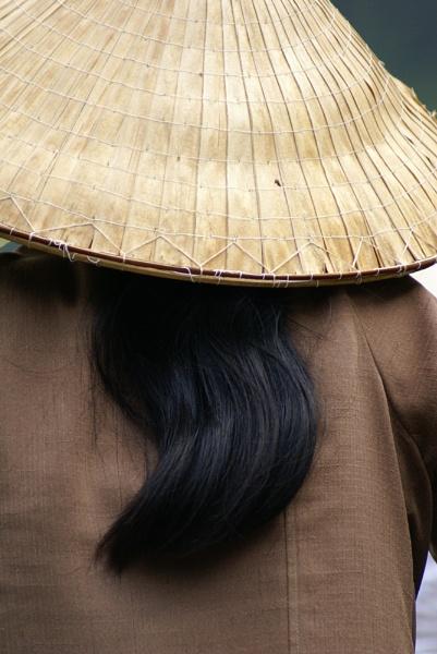 Vietnam1 by SGIBBONS